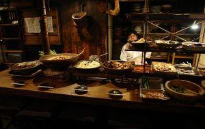20070730_robata_honten_open_kitchen